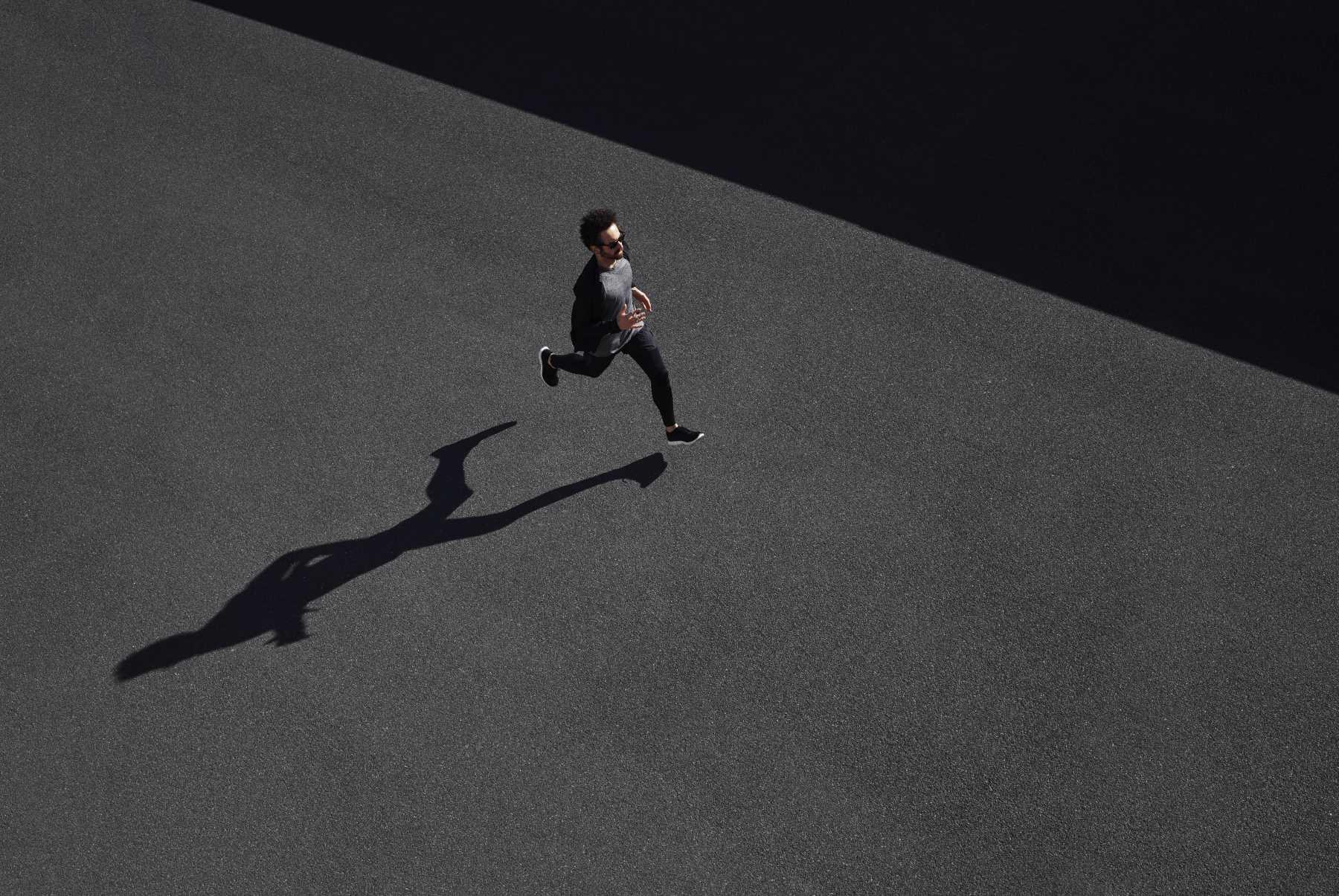 Nike ZoomX Vaporfly NEXT% – Was kann der Weltrekordschuh mit Carbonplatte?