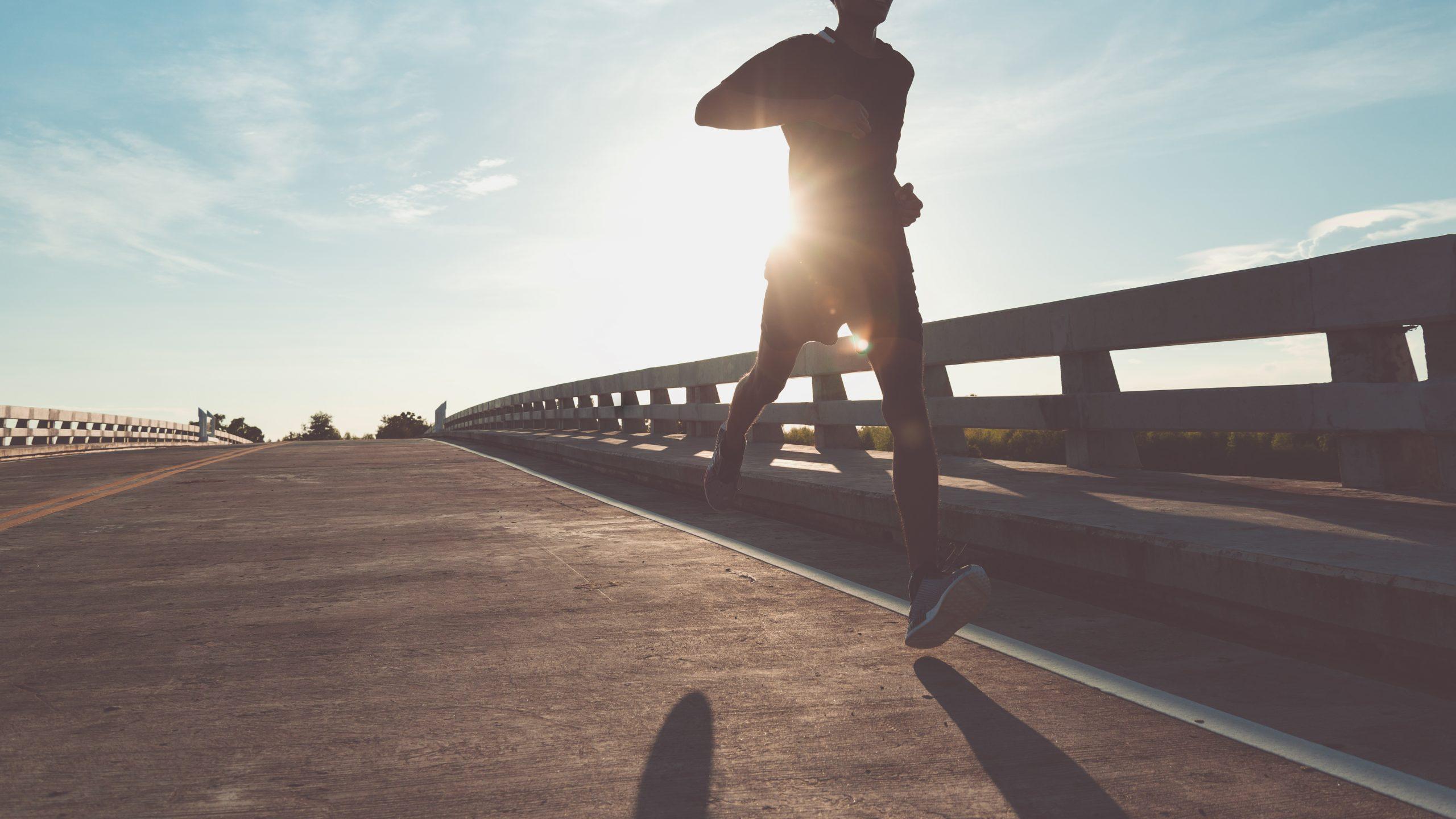Die Herzfrequenzvariabilität – ein interessanter Wert für Sportler